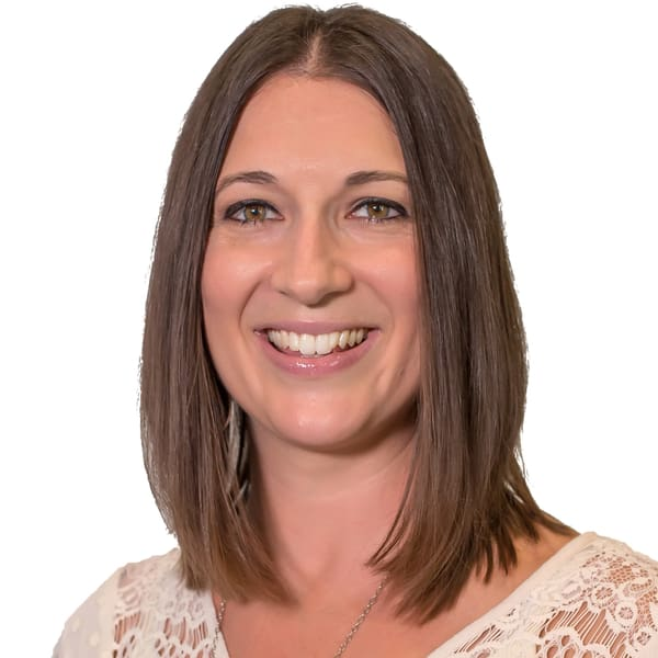 Sarah Pappas