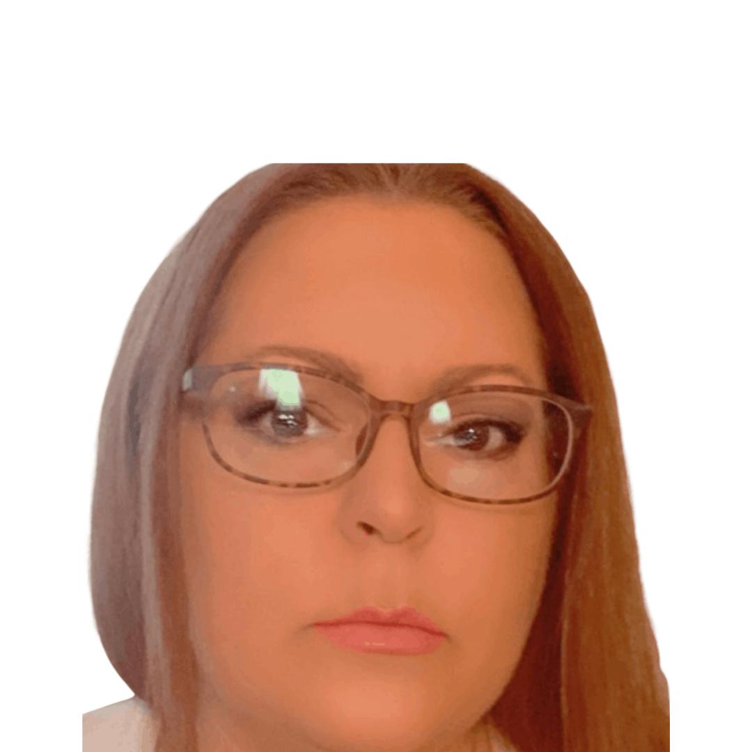 Kristin Hinkle